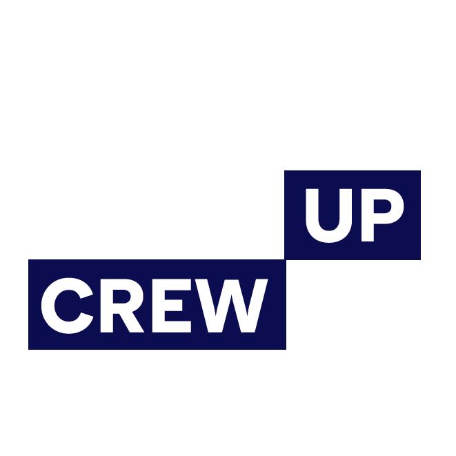 CREW-UP